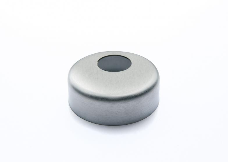 Film protector pentru cilindru