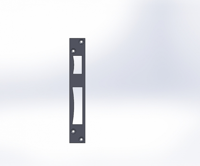 NSR_PL-72-65F-b=3mmNi
